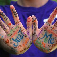A túlérzékeny, a racionalista és az autista; emberi címkék az érzelmek útvesztőjében