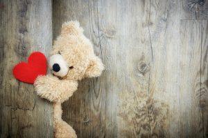 A szerelem misztériuma