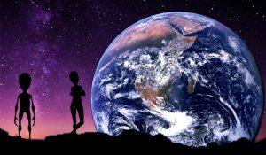 Egy szebb világ