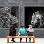 Amiért erősek az idős emberek