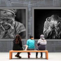 Éltes állapot; amiért erős mégis minden idős embertársunk