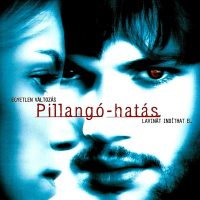 Pillangó-hatás  /The Butterfly Effect/ (film)