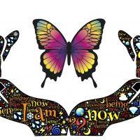 Pillangóhatás életeinken innen és túl