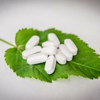Az egészségeink és a betegségeink egyensúlyáról