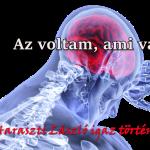 Élet a stroke után