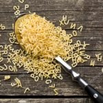 depositphotos_98775430-stock-photo-alphabet-pasta-in-spoon.jpg