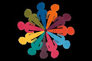 A Problémák, érdeklődési körök és a foglalatosságok egyenlőségéről