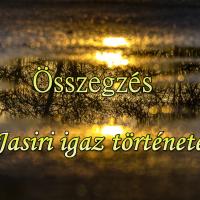 Összegzés (Jasiri igaz története)