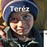 Teréz (Gemma igaz története)