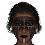 facemask-3230075_1280.png