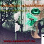 A csókolózás misztériuma; Ahogyan a lélek lélekig ér el