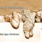 Karácsonyi történetem (igaz, kedves, emlékezetes) – Szabad Lélek igaz története