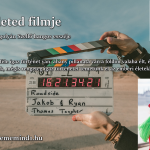Hangos Fogolyán Szellő (Harangi Emese) írások 15, Életed filmje (Esszé)