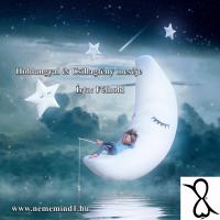 Holdangyal és Csillagfény meséje (Írta: Félhold)