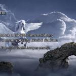 Hangos Fogolyán Szellő (Harangi Emese) írások 22, Emberi kapcsolatok a bűvölt dimenzióban (Esszé)