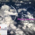 Hangos Fogolyán Szellő (Harangi Emese) írások 26, Mennyi szerelem elég? (Esszé)