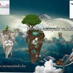 Hangos Fogolyán Szellő (Harangi Emese) írások 27, Mindig hiányzik valaki (Esszé)