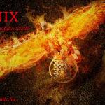 Főnix (írta: Fogolyán Szellő)