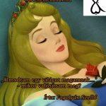 """""""Álmodtam egy világot magamnak…""""  – mikor valósítsam meg? (Írta: Fogolyán Szellő)"""