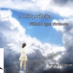 A Hit próbája (Félhold igaz története)