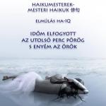 """""""SZOMORÚ"""" LELKI KAPCSOLATOM EGY """"ÖRÖM"""" – LÁNNYAL  (Földesi Mihály igaz története)"""