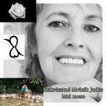 Szikrisztné Mrázik Judit: Mai mese
