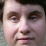ArvayMaria profilképe